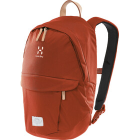 Haglöfs Särna Backpack 20l orange